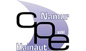 Logo CPEHN