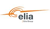 Logo Elia