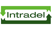 Logo Intradel