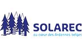 Logo Solarec