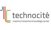 Logo Technocité