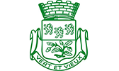 Logo Ville de Verviers